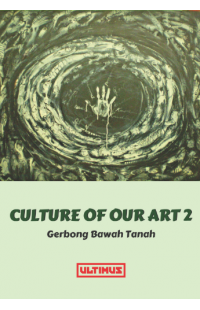 Culture of Our Art 2