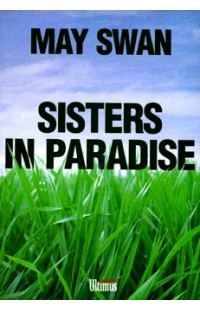 Sisters in Paradise