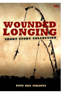 Wounded Longing