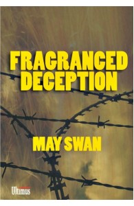 Fragranced Deception