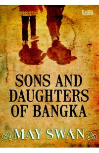 Sons and Daughters of Bangka