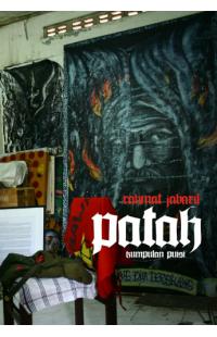 Patah
