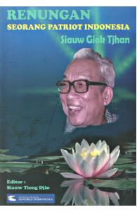 Renungan Seorang Patriot Indonesia
