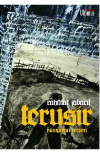 Terusir