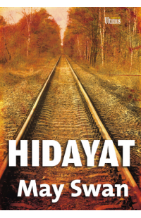 Hidayat