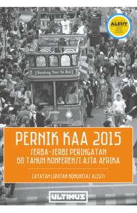 Pernik KAA 2015