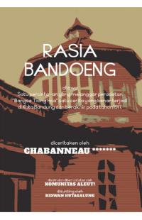 Rasia Bandoeng