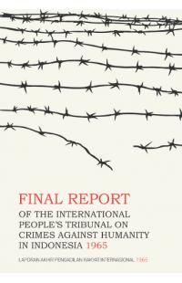 Final Report IPT 1965