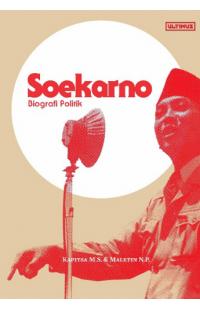 Soekarno: Biografi Politik
