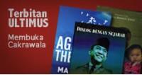 Penerbit Ultimus